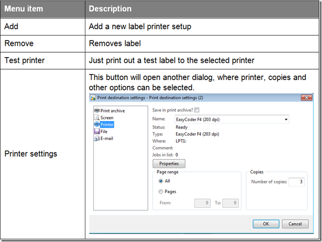 bartender application ideas enable dynamics ax 2012