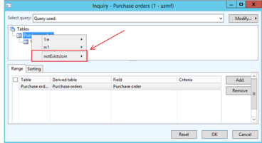 Dynamics AX 2012 R3- To exist or not, that is the question