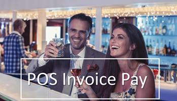#Dyn365FO POS发票支付 / POS Invoice Pay #Dyn365FO
